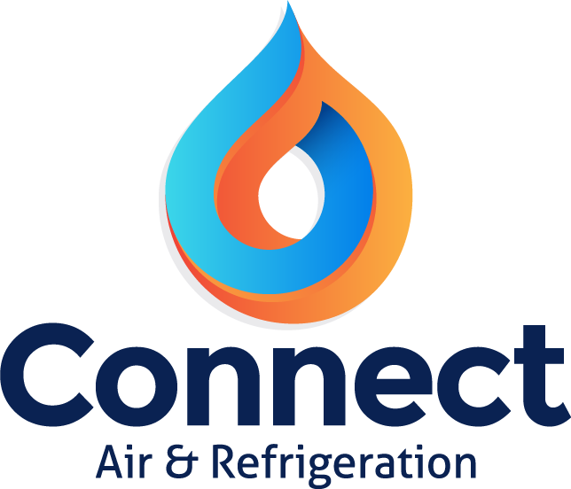 Connect Air